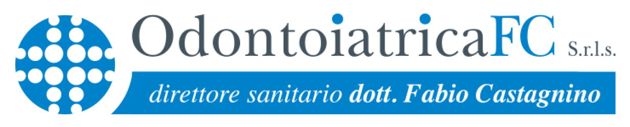 Odontoiatrica FC – Direttore Sanitario dott. Fabio Castagnino – Buttrio
